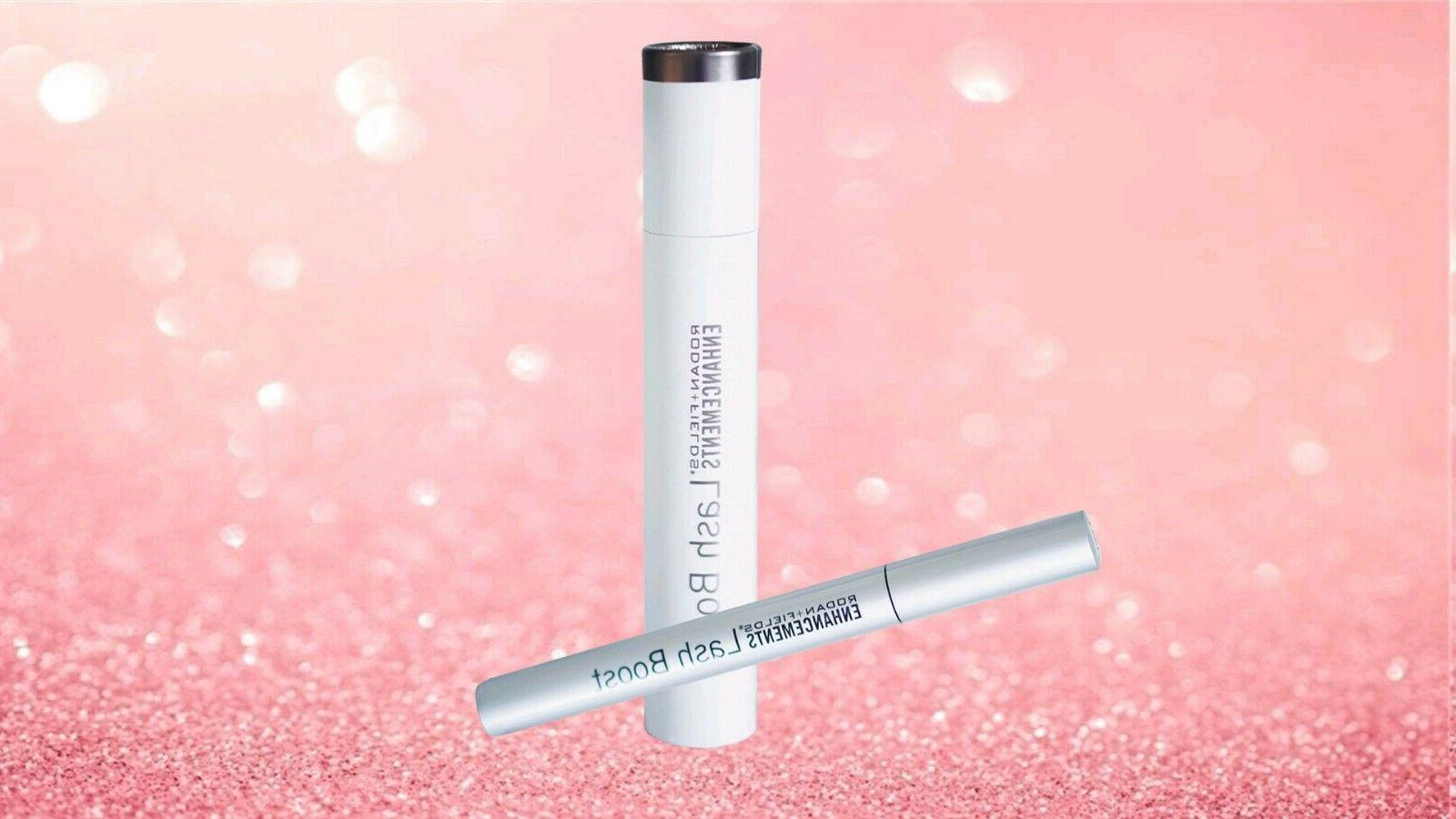 brand new rodan and fields enhancements lash