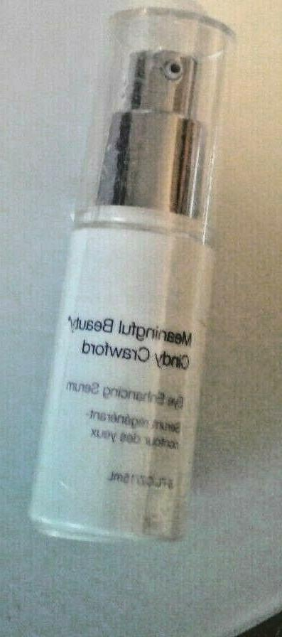 cindy crawford eye serum 5 oz 15