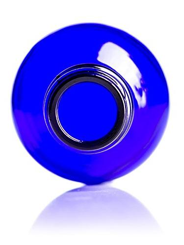 Cobalt with Eye For Oils, Colognes & Perfumes, Highest Included