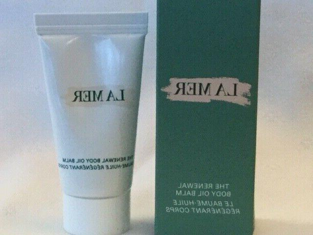 La Mer Concentrate Lotion Body *YOU New