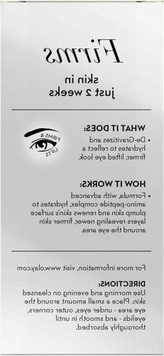Olay Eye - 0.5oz