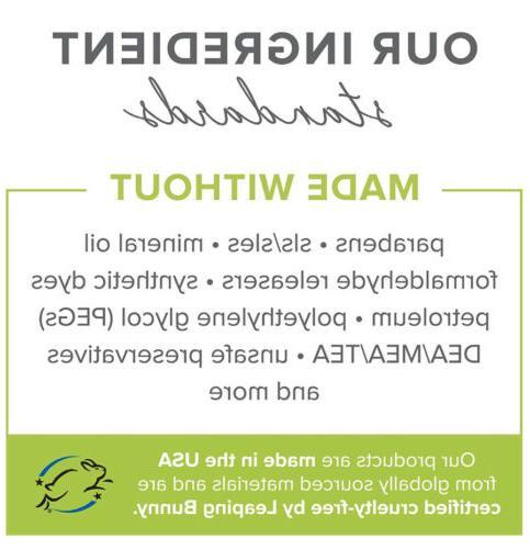 Biotin, Hyaluronic