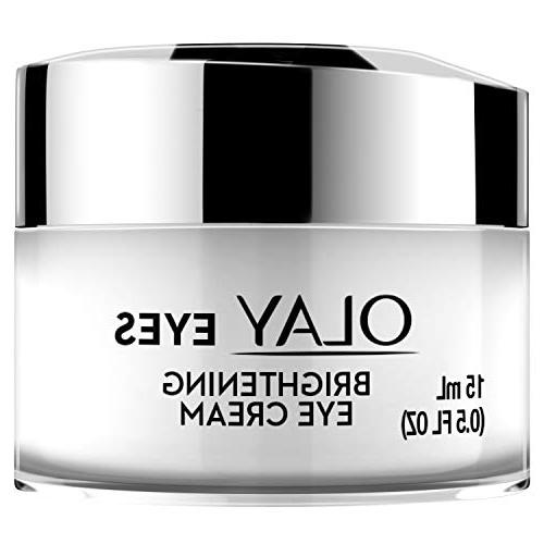 eyes brightening eye cream dark
