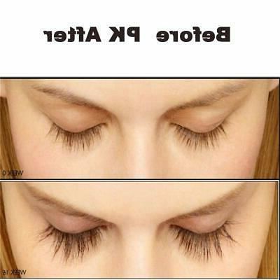 AUTHENTIC Fields Enhancements Eyelash Serum2pack