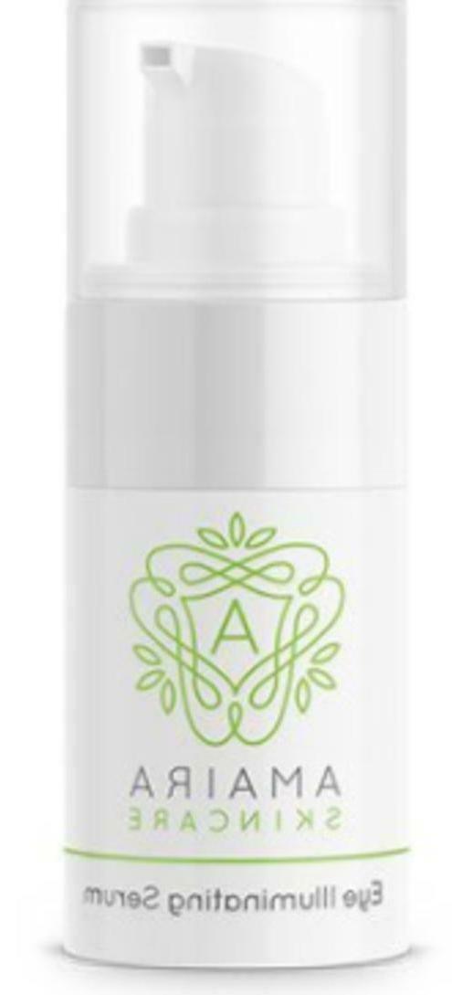 Amaira Intimate Lightening - 2 with Free Gift