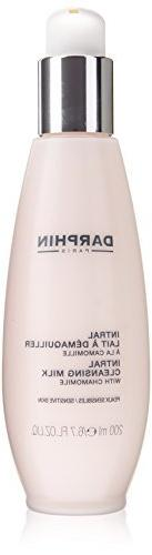 Darphin Intral Cleansing Milk, 6.7 Ounce by Darphin
