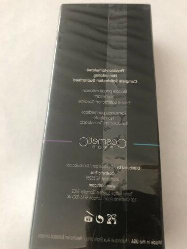 LiBrow EyeBrow Serum Product, Month 6.0mL