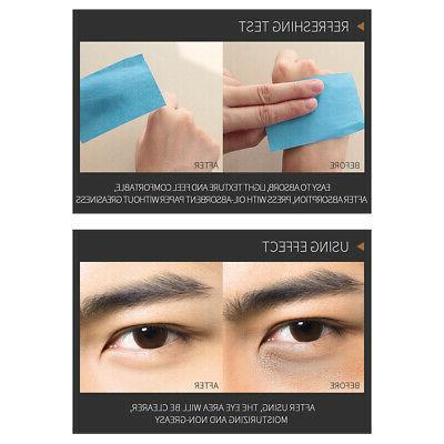 Men Wrinkle Treatment Dark