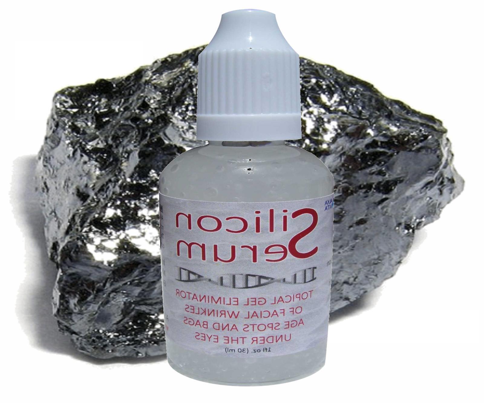 MINERAL Skin Renewal Facial Aging Lines Bags 1 oz