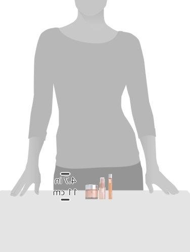 Clinique Kit Types for Unisex,