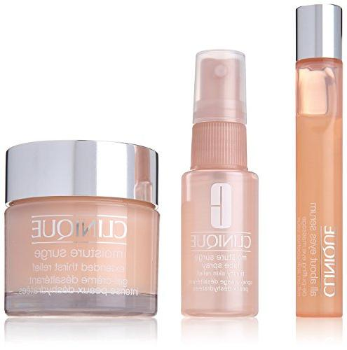 moisture kit skin types