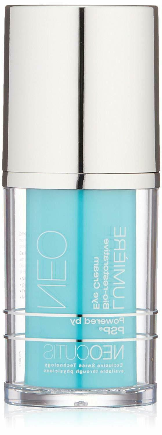 neocutis lumiere bio restorative eye cream 0