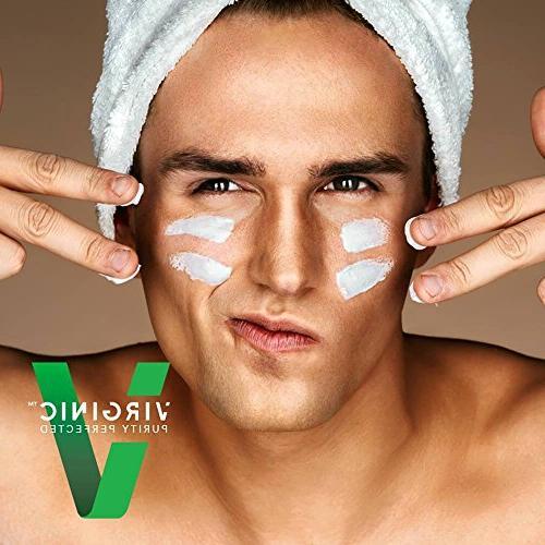 Night Face Cream Wrinkle Deep Moisturizer Anti Aging Eye Facial Hydrating Men Eyes La Skin Pm Products