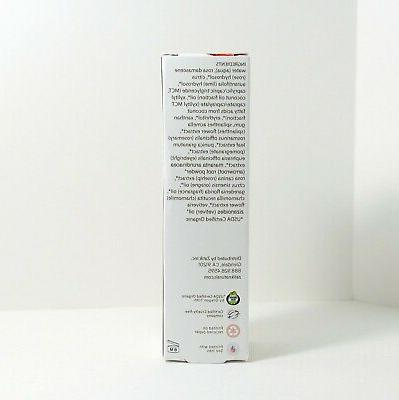 Zatik Relieve Serum For All 1oz. - Organic