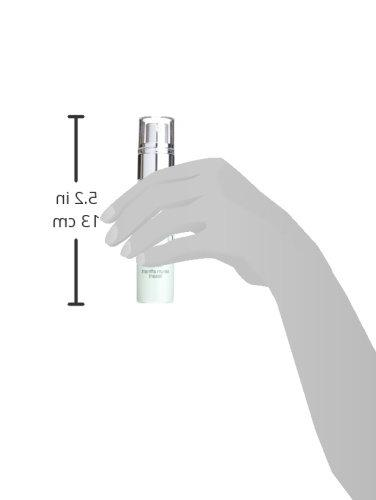 Clinique Pore Solutions Correcting oz.