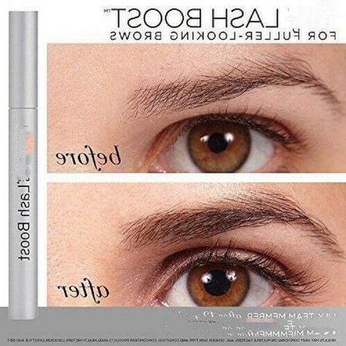 RodanandField LASH BOOST Serum-Eyelash growth Sealed-5ML