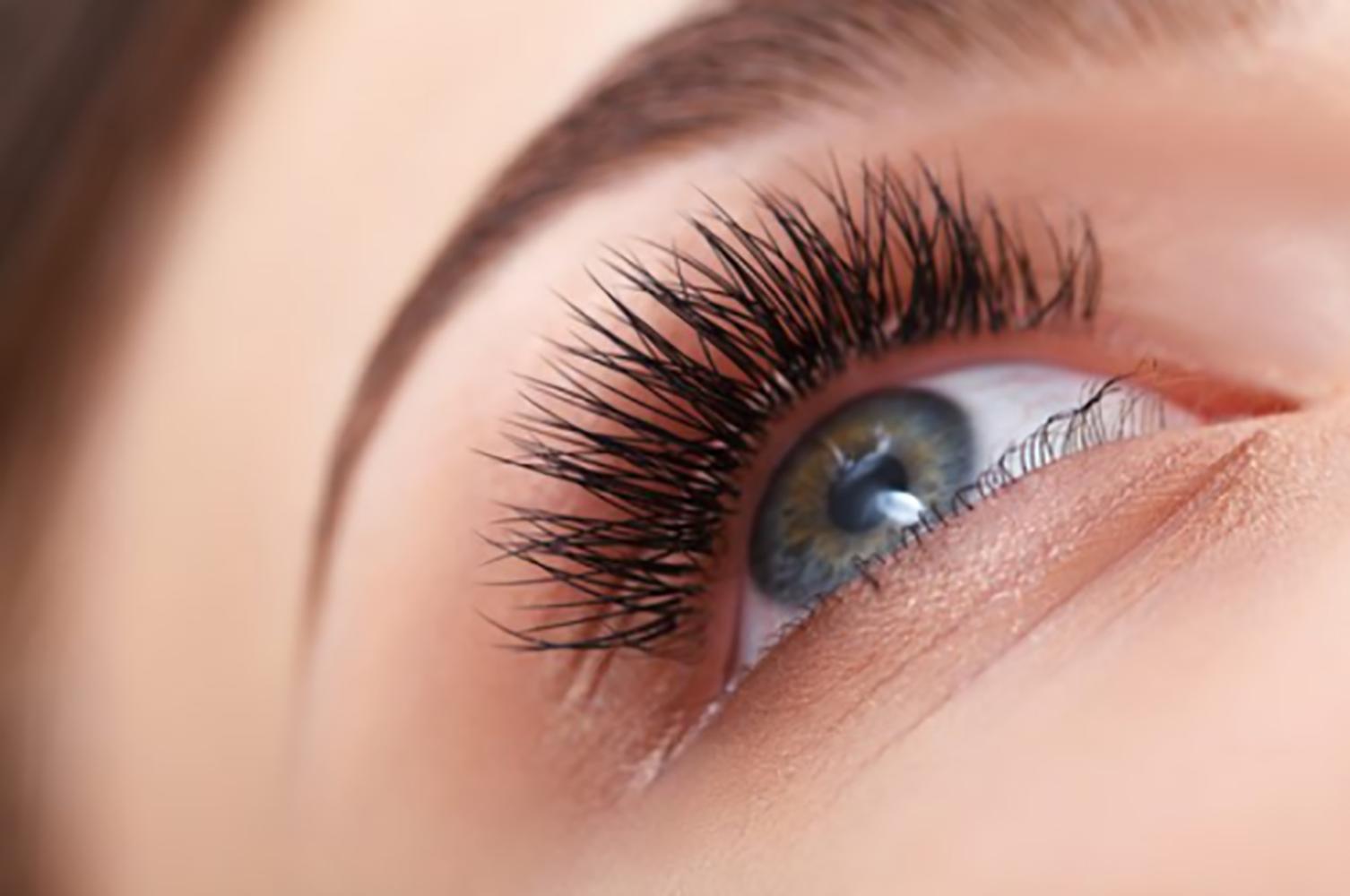 RodanandField LASH Serum-Eyelash growth