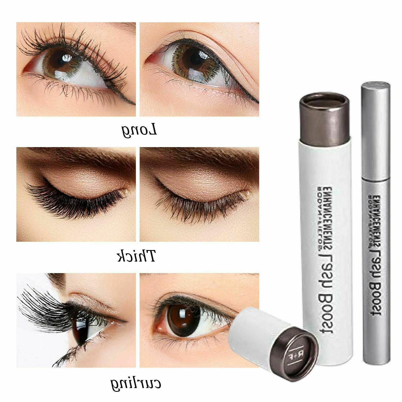 rodan fields lash boost eyelash growth enhancement