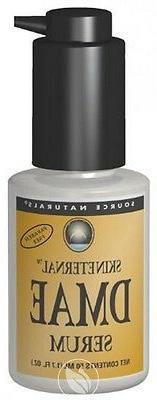 Source Naturals Skin Eternal DMAE Serum, Contains a Rich Ble