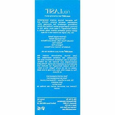 Skin Research Laboratories Eye 0.2