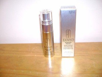smart custom repair eye treatment 5 oz