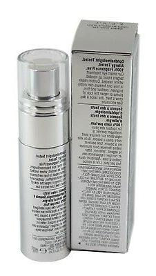 Clinique Repair Eye In