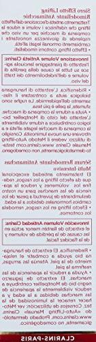 Clarins Super Restorative Serum, 1.06