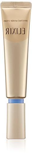 Elixir Superier Enrietched Wrinkle Cream S 15 g