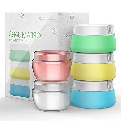 travel accessories bottles containers sets silicone