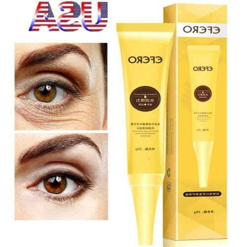us anti wrinkle aging eye cream firming