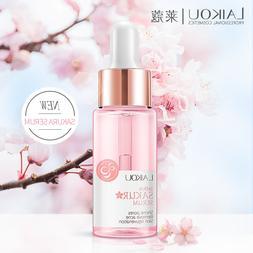 LAIKOU Sakura <font><b>Serum</b></font> Japan Extract Essenc