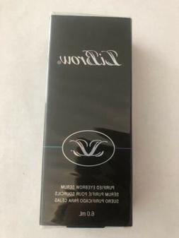 LiBrow EyeBrow Serum Authentic Product, Full size 6 Month Su