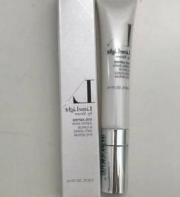 Limelight By Alcone Eye Serum Eye Aspire Serum 15ml/0.5 Flui