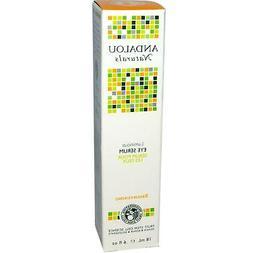 luminous eye serum 1x 60 oz