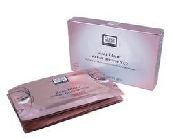 Erno Laszlo Multi-Task Eye Serum Mask 6 Patches New In Box