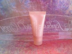 New Clinique All About Eyes Serum Roll On  .17oz / 5ml