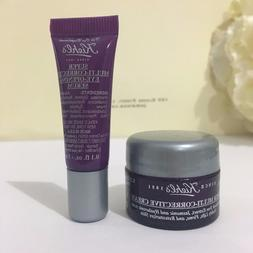 new kiehls super multi corrective cream 0