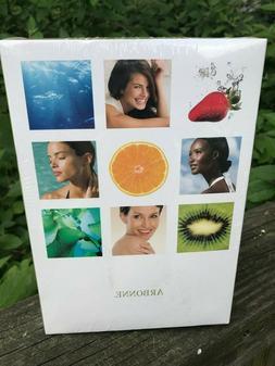nutriminc re9 7 products wash eye