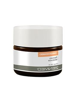 ZENMED Omegaceramide+ Recovery Moisturizer - 3 oz. Powerful