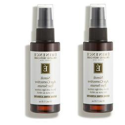 Eminence Organic Skincare Neroli Age Corrective Eye Serum 1