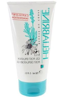 Heliabrine Post Depilatory Gel 150ml. Top Rated Body Cream W