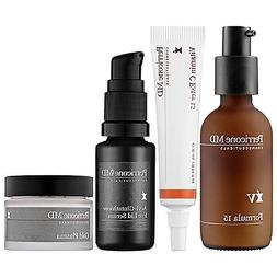 Perricone MD Power Treatments Travel Set