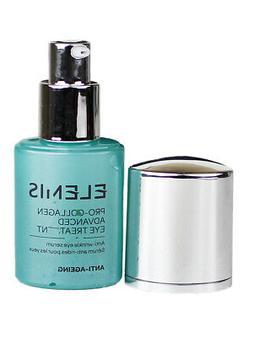 Elemis Pro-Collagen Advanced Eye Treatment Anti-wrinkle Seru