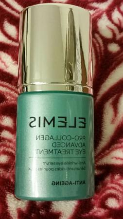 ELEMIS Pro-Collagen Advanced Eye Treatment - Anti-Wrinkle Ey