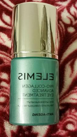 ELEMIS Pro-Collagen Advanced Eye Treatment - Anti-Wrinkle Ey