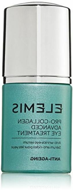 Elemis Pro Collagen Advanced Eye Treatment Serum 15ml / .5oz