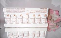 re9 advanced anti aging skin
