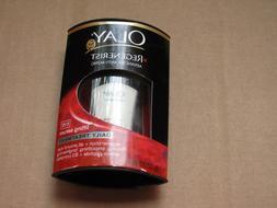 Olay Regenerist Advanced Anti-Aging Eye Lifting Serum 0.5 oz