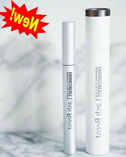 Rodan and Fields Enhancements Lash Boost Eyelash Serum 5ml F