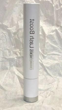 RODAN + And FIELDS ENHANCEMENTS LASH BOOST EYELASH SERUM Aut